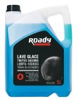 lave-glace hiver -20c roady