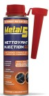 nettoyant injection diesel metal 5