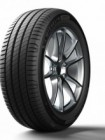 pneu michelin primacy 4 205/55 r 16 91v