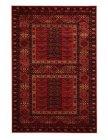 tapis yomout motif hatchlou
