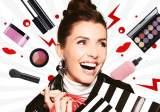 -25% des 50 dachat parfums/maquillage - bons plans beaute