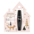 christmas wishes kit yeux sephora collection