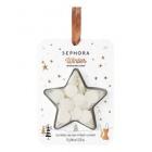 confettis de bain sephora collection winter wonderland