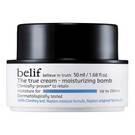 the true cream moisturizing bomb creme hydratante visage bel