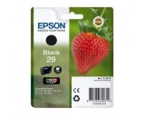 cartouche dencre epson t2981 fraise - noir