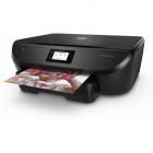 imprimante multifonction couleur envy 6230- hp - tout-en-un