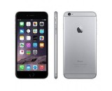 iphone 6 gris sideral - apple - 64 go - reconditionne - grad