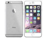 iphone 6 silver - apple - 64go - reconditionne - grade a