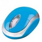 mini souris filaire - apm - 5 coloris aleatoires