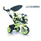 avigo - tricycle city - vert