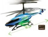 helicoptere sky victory radiocommande 3canaux
