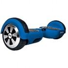 hoverboard ark-one bleu