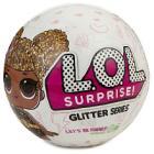 lol surprises special glitter - 1 poupee accessoires