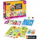 nathan -grand coffret petite section