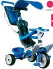 tricycle balade 2