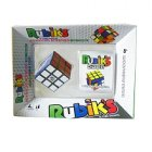 win games - rubiks cube - cube 3x3 advanced rotation