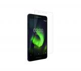 photo MUVIT Protection d'écran pour Nokia MUTPG0396