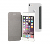 muvit coque de protection pour iphone 6/6s/7/8