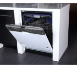 signature lave-vaisselle inteacutegrable slvi1444a extra drying