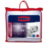 dodo couette tregraves chaude 240x260 confort duvet
