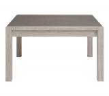 table l135 carreacutee malone checircne gris