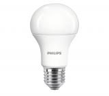 philips ampoule led 13w eacutequiv 100w 1521lm e27 blanc chaud