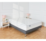 simmons matelas ressorts 140x200 cm virtuose 2