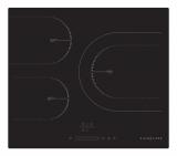 signature table induction sti3b/2 noir