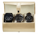 photo Boite à montres SMALLY 2 coloris au choix