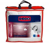 dodo couette tregraves chaude 140x200 double isolation