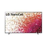 tv nanocell lg 50nano756 smart