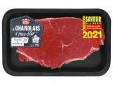 faux-filet de boeliguf charolais