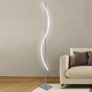 promotions aldi lampadaire design a led 152948160714 5 Incroyable Promo Lampadaire Zzt4