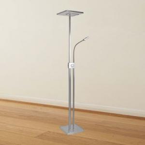 lampadaire led