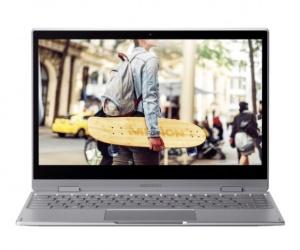 ordinateur portable 140