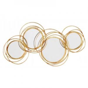 miroir spiral amadeus