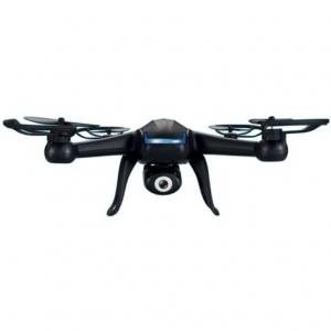 drone ghost camera hd