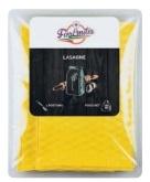 lasagnes aux ufs