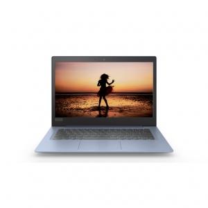ordinateur portable ideapad lenovo 120s-14iap bleu