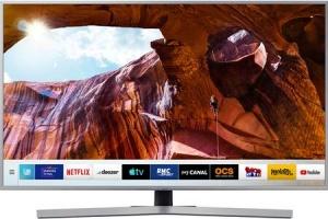 UE43RU7475UXXC TELEVISEUR LED 4K SAMSUNG