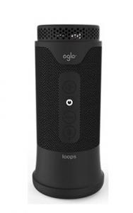 Enceinte Bluetooth Oglo# Loops 3