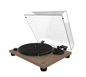 Platine vinyle Audio Technica AT-LPW40WN