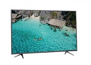 TV LED Essentielb 49UHD-1291