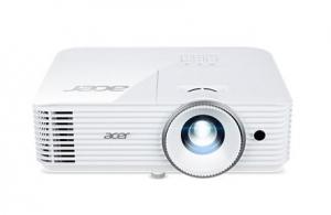 Vidéoprojecteur home cinéma Acer H6522ABD