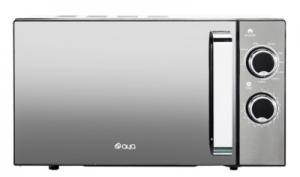 aya four agrave micro-ondes gril mog730mi
