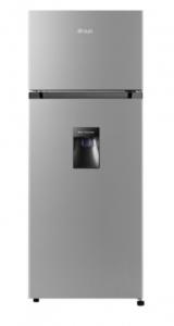 aya refrigerateur 2 portes afd2103xaqua