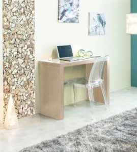 But Promo Console Extensible Helena Sonoma