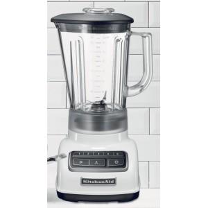 classic blender kitchenaid