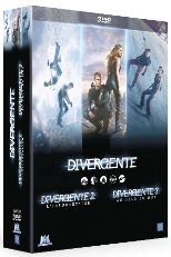 coffret dvd integrale