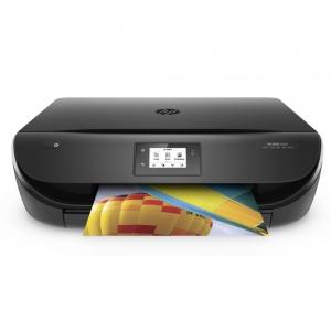 imprimante multifonction hp envy 4528